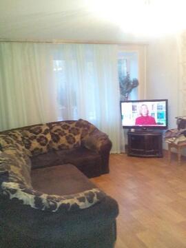 Продажа квартиры, Тольятти, Ул. Мира - Фото 3