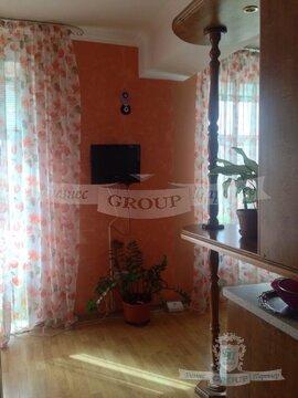 Квартира, ул. Ноградская, д.22 - Фото 4