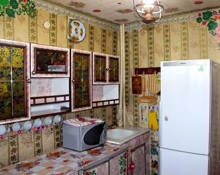 Аренда квартиры, Калининград, Московский пр-кт. - Фото 3