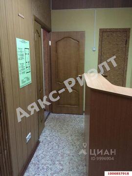 Продажа готового бизнеса, Краснодар, Ул. Мира - Фото 1