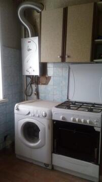 Продажа квартиры, Малаховка, Люберецкий район, Быковское ш. - Фото 5