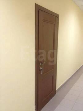 Сдам производственное помещение, Аренда склада в Тюмени, ID объекта - 900554683 - Фото 1