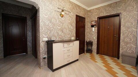 Купить квартиру с ремонтом для большой семьи в доме бизнес класс, Выбор - Фото 3