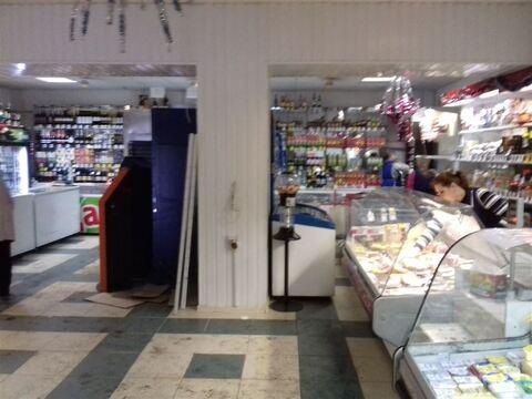 Аренда торгового помещения, Ярославль, Суздальское ш. - Фото 4