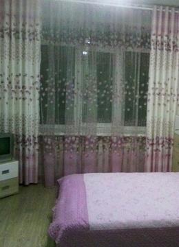1 комната в 3к квартире 22 кв.м 4/5 - Фото 2