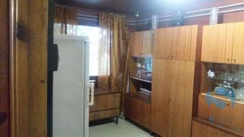 Продажа дома, Киево, Ялуторовский район, Ул. Курганская - Фото 4