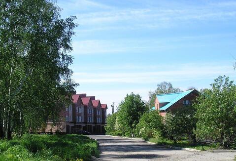 Таунхаус, Челябинск в 10 км (с. Долгодеревенское, п. Газовик) - Фото 3