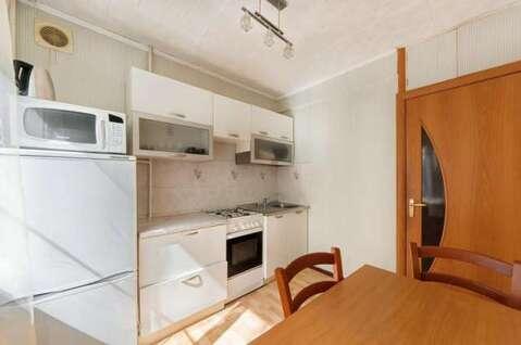 Комната ул. Бебеля 154 - Фото 2