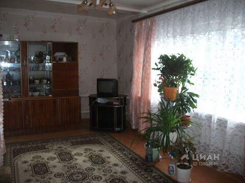Продажа дома, Сельцо, Ул. Свободы - Фото 1
