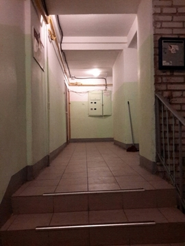 2к. квартира г. Пушкино, Инессы Арманд, д.13. - Фото 3