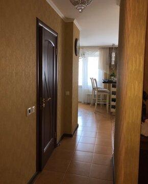 Продаётся 4-х комнатная квартира около метро Преображенская площадь. - Фото 3