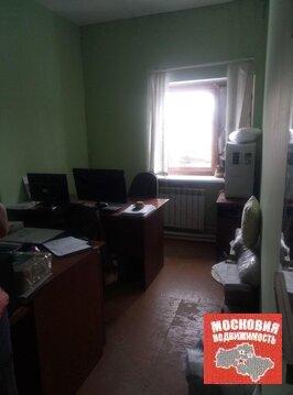 В г.Пушкино сдается охраняемое офисное помещение 250 кв.м. - Фото 2