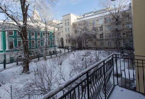 Продажа псн, Воронеж, Революции пр-кт. - Фото 2