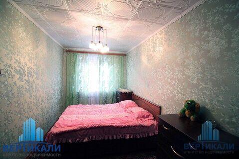Продам 2-комнатную квартиру на Металлургов, 41 - Фото 5
