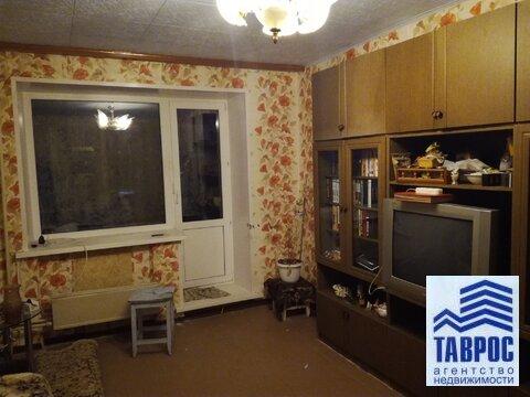 Продам 2-комнатную квартиру ул.Загородная - Фото 1