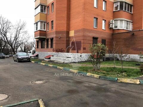 Сдам псн 112 кв.м. Ленина 10 - Фото 3