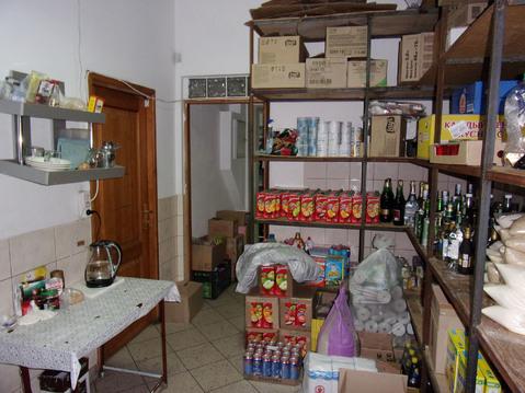 Продаётся действующий магазин в центре Иркутска - Фото 4