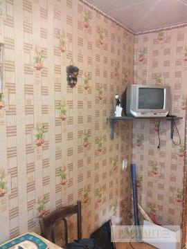 Сдается 2-х ком.кв. в г. Жуковский - Фото 2