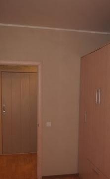 Аренда квартиры, Брянск, Московский микрорайон - Фото 3