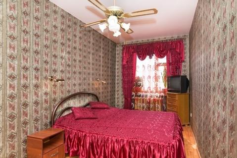 Сдам квартиру на Колотилова 30 - Фото 4