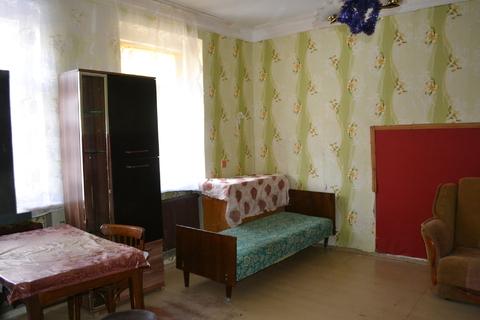 1-комнатная квартира на Пятерке - Фото 1