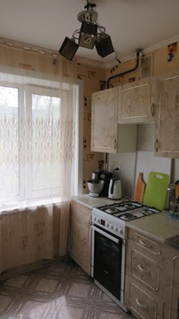 Продам 1-комнатную квартиру, Ворошилова, 51 - Фото 5