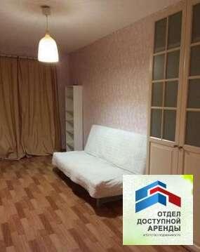 Квартира ул. Немировича-Данченко 120/6 - Фото 2