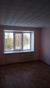 Продам квартиру на Бородина - Фото 3