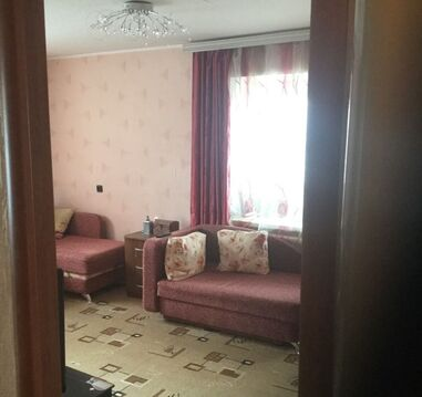 Продается 1-ая квартира р-он Черемушки (ул.Ческа-Липа) - Фото 4
