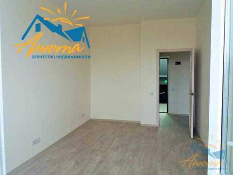 1 комнатная квартира в Жуково, Маршала Жукова 13 - Фото 1