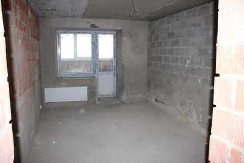 3 комнатная квартира Домодедово, ул.Лунная, д.5, к.1 - Фото 3