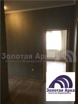 Продажа квартиры, Краснодар, Им Константина Образцова проспект - Фото 4