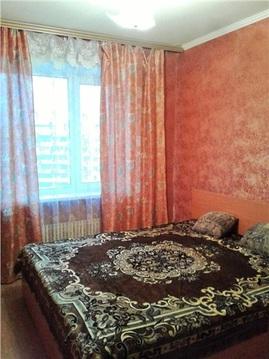 Аренда квартиры, Брянск, Р.Брянского улица - Фото 3