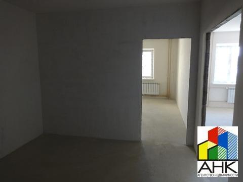 Квартира, ул. Республиканская, д.51 к.к3 - Фото 4