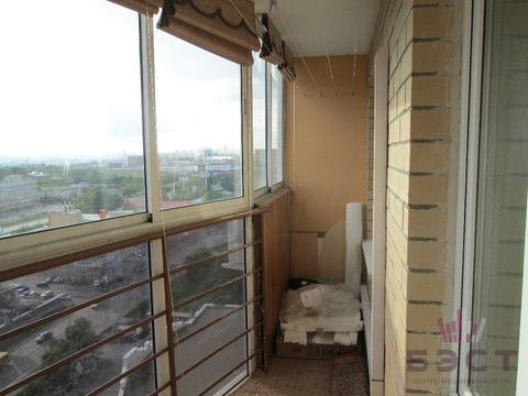 Квартира, Бебеля, д.130 - Фото 4