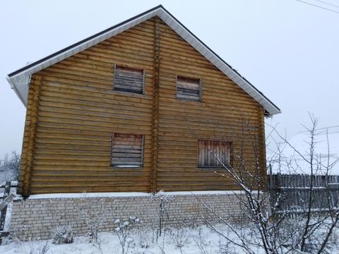 Продажа дома, Шуя, Шуйский район, Ул. Текстильная 10-я - Фото 4