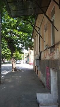 Аренда псн, Владикавказ, Ул. Димитрова - Фото 1
