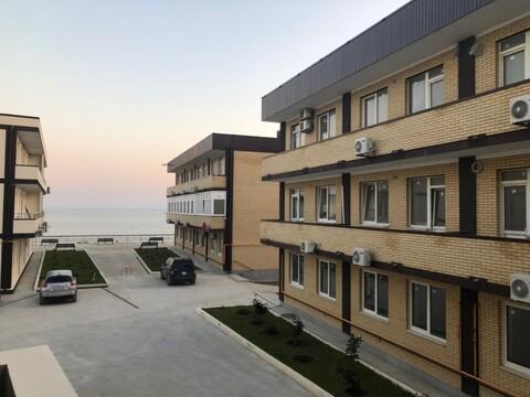 Продажа квартиры, Новороссийск, Улица Парковая - Фото 3