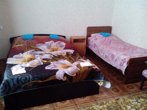 Продажа, Гостиницы, город Геленджик - Фото 5
