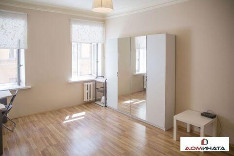 Объявление №47159337: Продаю комнату в 3 комнатной квартире. Санкт-Петербург, Московский пр-кт., 42К27,