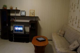 Аренда квартиры посуточно, Костомукша, Ул. Мира - Фото 1