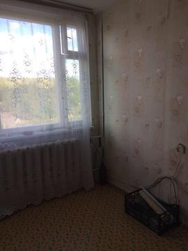 Малогаборитная квартира в г. Ермолино - Фото 3