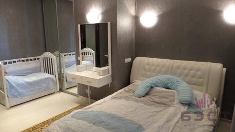 Квартира, ул. Юмашева, д.13 - Фото 1
