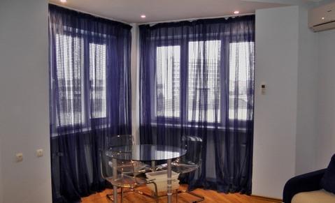 Сдам 1 комнатную квартиру г. Обнинск ул. Заводская 3 - Фото 3