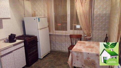 Продается улучшенная 1-комнатная квартира в районе пл.Победы - Фото 3
