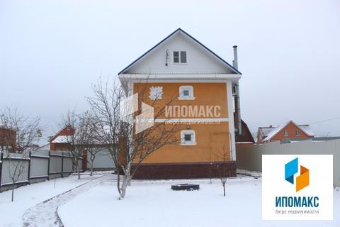 Сдается дом 145 кв.м. д.Кузнецово - Фото 2