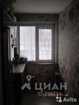 Продажа комнаты, Смоленск, Строителей пр-кт. - Фото 2
