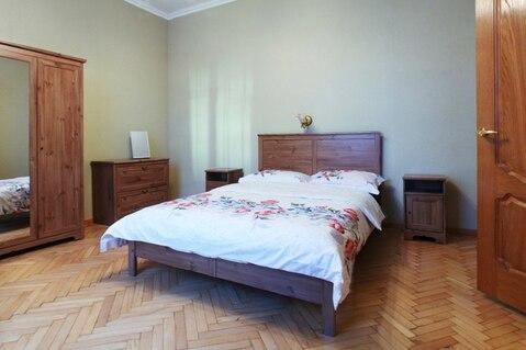 2 ком квартира Кузнецова 54 - Фото 5