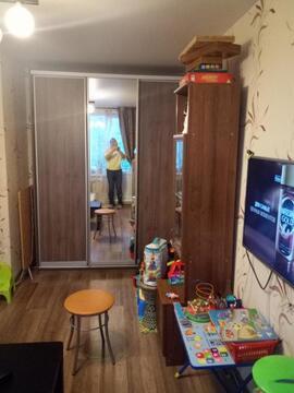 Продажа квартиры, м. Международная, Турку Улица - Фото 3