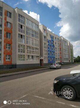 Продажа квартиры, Стройкерамика, Волжский район, Улица Академика . - Фото 1